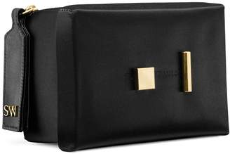 Stuart Weitzman THE SHOEBOX CLUTCH