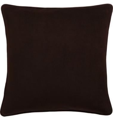 Bennet Pillow
