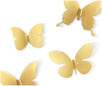 Umbra Metal Mariposa