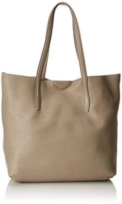 LK Bennett Women 0406 50012 0083 bag