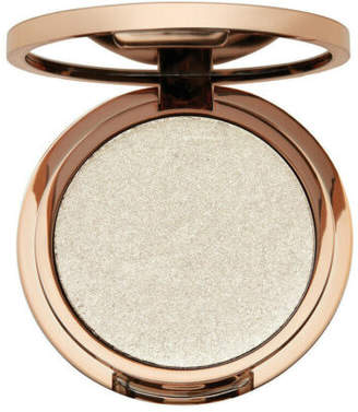 NEW Nude By Nature Pressed Eyeshadow
