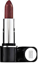 Elizabeth Arden Color Intrigue Effects Lipstick