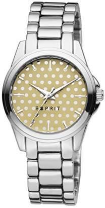 Esprit Women's Watch ES906642005