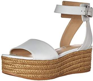 Via Spiga Women's NEMY
