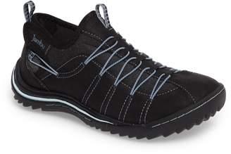 Jambu Spirit Sneaker