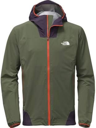 The North Face Progressor DryVent Jacket - Men's