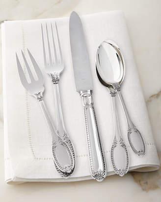 Buccellati Empire Dinner Knife