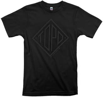 Topo Designs Diamond T-Shirt - Men's