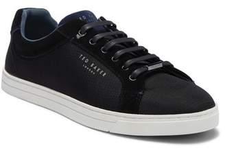 Ted Baker Klemes Sneaker