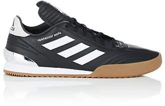 Gosha Rubchinskiy X adidas Men's Copa Super Leather Sneakers