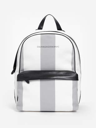 ff75c06150510 Calvin Klein Bags For Men - ShopStyle UK