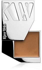 Kjaer Weis Women's Bronzer-Dazzling