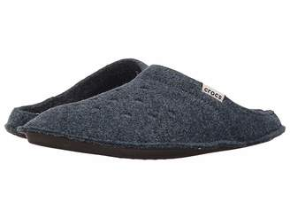 Crocs Classic Slipper Slippers