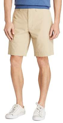 Polo Ralph Lauren Stretch Cotton Classic Fit Chino Shorts