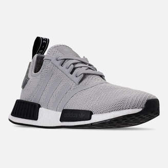 adidas Men's NMD Runner R1 Casual Shoes