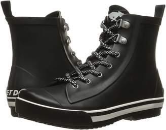 Rocket Dog Rainy Women's Boots