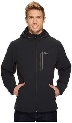 Outdoor Research Winter Ferrosi Hoodie Men's Sweatshirt
