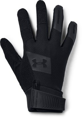 Under Armour Men's UA Tac Blackout 2.0 Gloves