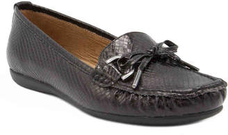 Gloria Vanderbilt Lady Loafer - Women's