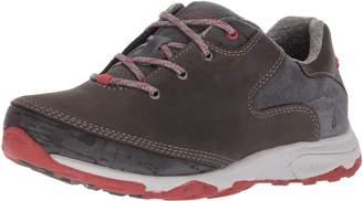 Ahnu Women's W Sugar Venture Lace Hiking Boot