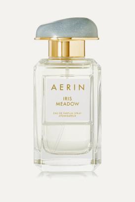AERIN Beauty - Iris Meadow Eau De Parfum, 50ml - Colorless