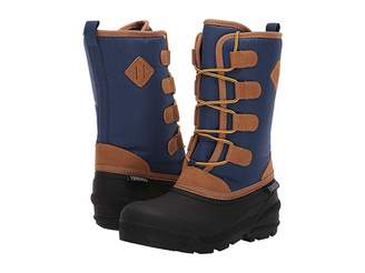 Tundra Boots Kids Burke (Little Kid/Big Kid)