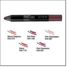 Avon Big Color Eye Pencil