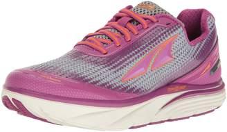 Altra Women's Torin 3.0 Road Running Shoe
