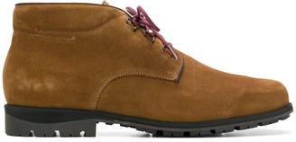 Rossignol Verglas 01 boots