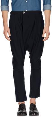 Primo Emporio Casual pants - Item 13134095TN