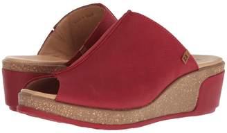 El Naturalista Leaves N5005 Women's Shoes
