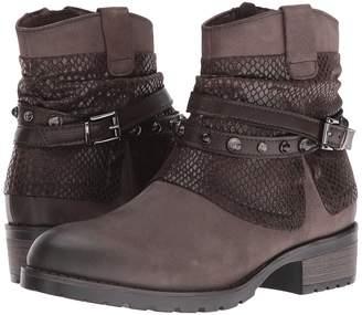 Tamaris Parai 1-1-25311-27 Women's Boots