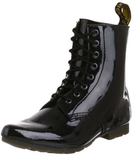 Dr. Martens Women's Bianca Boot