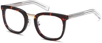 Privé Revaux Women's The Alchemist 53mm Square Sunglasses