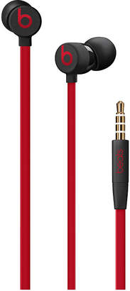 Beats by Dr. Dre urBeats3 Earphones, The Beats Icon Collection