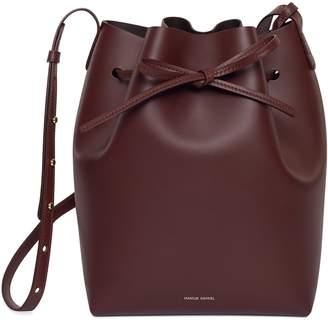 Mansur Gavriel Calf Bucket Bag