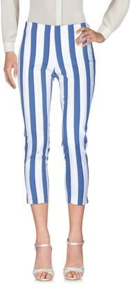 Andrea Morando 3/4-length shorts - Item 13109721DU