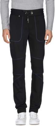 Philipp Plein Casual pants - Item 13149588