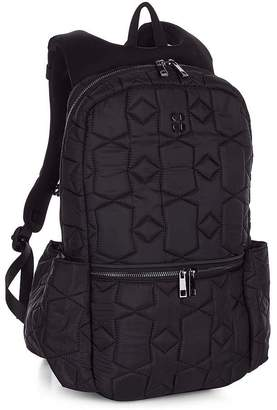 Sweaty Betty Luxe Run Backpack
