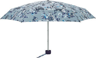 Cath Kidston Mini Badgers And Friends Tiny Umbrella