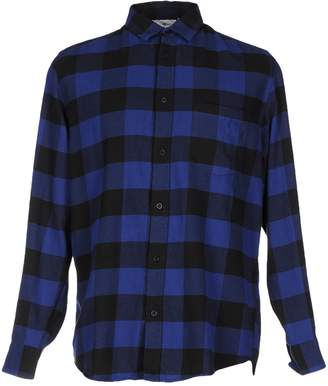 Cheap Monday Shirts