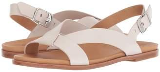 Corso Como CC Audrah Women's Shoes