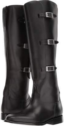 Lucchese Bruna Cowboy Boots