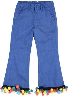 Mariuccia Jeans