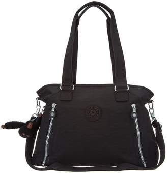 Kipling Satchel Handbag - Angela
