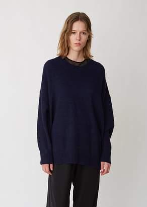 Etoile Isabel Marant Gae Crewneck Sweater