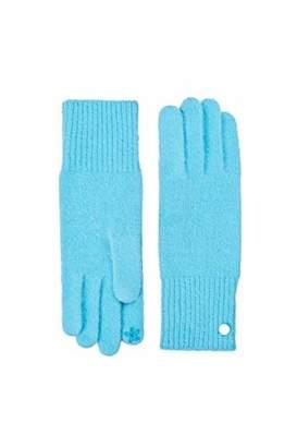 Esprit Accessoires Women's 118ea1r017 Gloves,One (Size: 1Size)