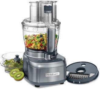 Cuisinart (クイジナート) - Cuisinart Fp-13DGM 13-Cup Dicing Food Processor