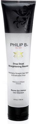 Philip B Drop Dead straightening baume 178ml $28.50 thestylecure.com