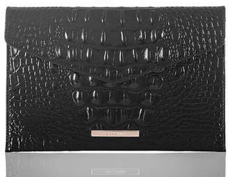 Brahmin Envelope Clutch Melbourne